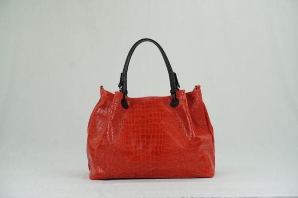 5565 red