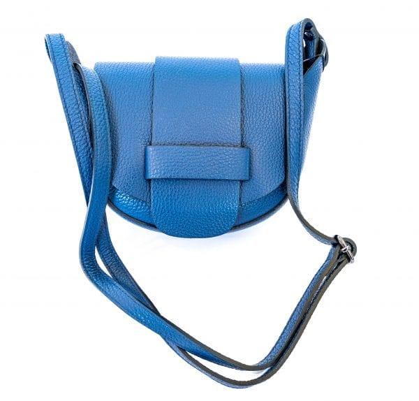 6020 blue eitan