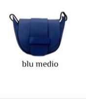 6020 blue