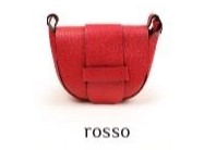 6020 red