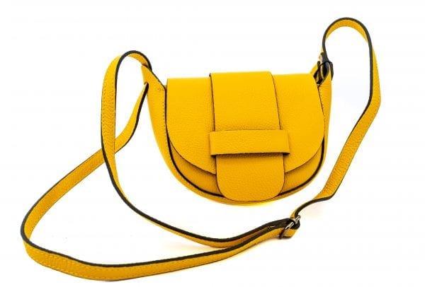 6020 yellow eitan
