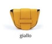 6020 yellow
