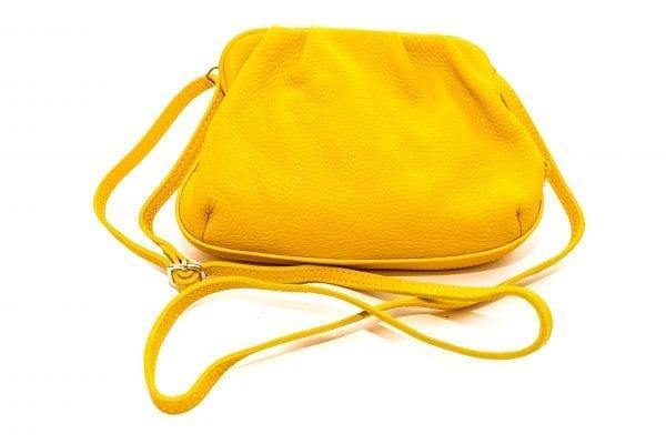 6525 yellow