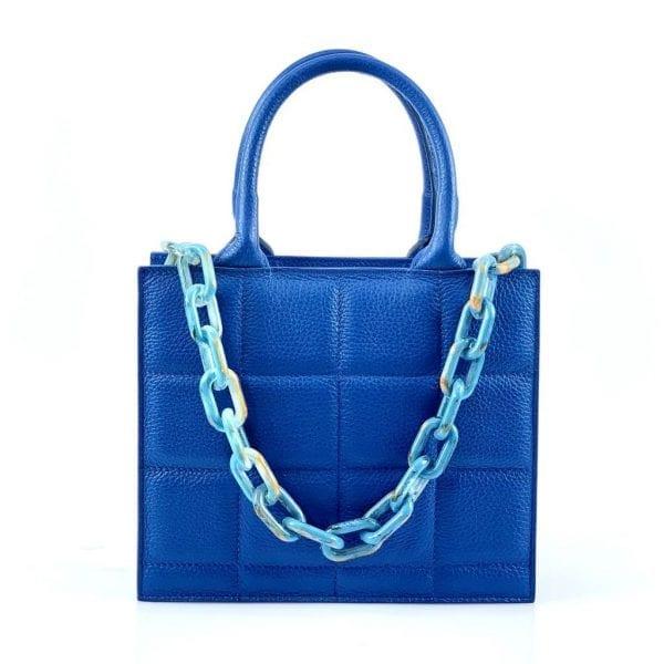 6538 blue