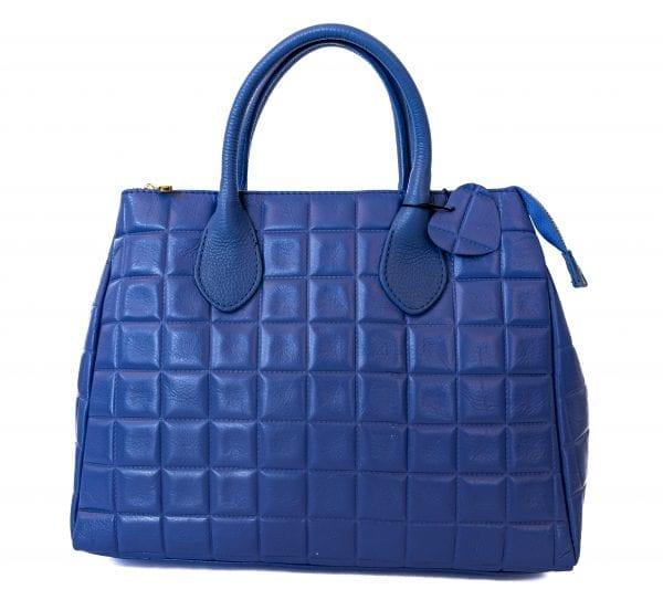6539 blue eitan